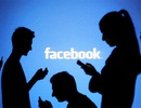 Tranh luận về quy định không sử dụng mạng xã hội làm ảnh hưởng xấu giáo dục