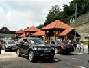 Thị trường bất động sản cao cấp Lạng Sơn sẵn sàng bứt phá