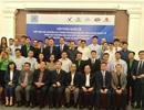 Kết nối các nhà khoa học của Nhật bản với giới khoa học và doanh nghiệp Việt
