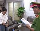 """Niêm phong tài sản hơn 40 tỷ đồng vụ rao bán đất dự án """"ma"""" ở Đà Nẵng"""