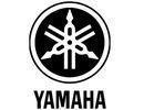 Bảng giá Yamaha tháng 11/2019