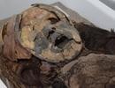 Phát hiện các xác ướp cổ nhất trên thế giới