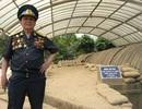 Chiến sỹ Điện Biên kể chuyện