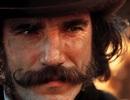 """Những """"trùm"""" phản diện khét tiếng nhất lịch sử điện ảnh"""