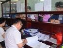 Giờ làm việc từ 8h30: Dự thảo cần xét đến đặc thù miền Trung