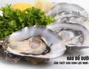 Những vị thuốc Đông Y giúp tăng cường sinh lý nam giới trong MR 1h