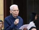 Cử tri Hà Nội: Mong lắm Tổng Bí thư, Chủ tịch nước mau bình phục
