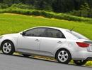 Hyundai và Kia bị tố cố tình bán xe lỗi túi khí