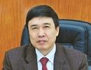 Đề nghị truy tố cựu thứ trưởng Bộ Lao động - thương binh và xã hội
