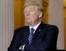Ông Trump hoài nghi tình báo quốc gia sau vụ đảo chính thất bại ở Venezuela