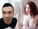 """Hot girl Ngọc Miu cùng ông """"trùm"""" ma túy chuẩn bị hầu tòa"""