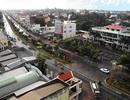 Cố thu hút đầu tư, Trà Vinh tự ý miễn giảm tiền thuê đất cho doanh nghiệp