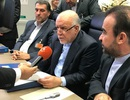 Iran cảnh báo OPEC sắp sụp đổ
