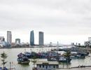 Xem xét điều chỉnh quy hoạch các dự án ven sông Hàn