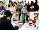 10 trường đại học hợp lực tìm cơ hội việc làm ngành Du lịch Khách sạn cho sinh viên