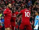 Trước lượt về bán kết Champions League: Chờ đợi những điều thần kỳ