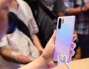 Cơ hội lên đời Huawei P30 Series với giá không tưởng