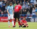 """Cầu thủ Man Utd bị trừ lương, Man City """"bơi trong tiền thưởng"""""""