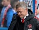 Những khoảnh khắc tệ hại của Man Utd trước Huddersfield