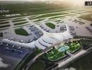 """Chủ tịch tỉnh Đồng Nai: """"Sân bay Long Thành còn rất nhiều việc phải làm"""""""