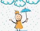 Cách chống ẩm cho đồ điện tử vào những ngày mưa ẩm ướt