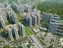 4 yếu tố tạo chuẩn sống đô thị thông minh quốc tế tại Vinhomes Smart City