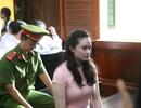 Hot girl Ngọc Miu thoát hàng loạt tội danh trong đường dây ma túy khủng