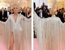 Celine Dion được khen mặc quá bắt mắt