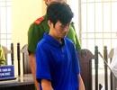 Xâm hại bé gái 13 tuổi, gã hàng xóm lãnh 20 năm tù