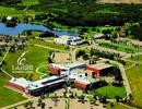 Cơ hội làm việc, định cư tại Canada với chi phí siêu hợp lý và thời gian học ngắn tại Lakeland College