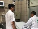Người đàn ông bất tỉnh, sùi bọt mép sau hút thuốc Lào nghi bị trộn cỏ Mỹ