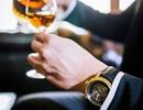 Đăng Quang Watchsale 40% đồng hồ kính mắt thời thượng