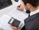 Có được ký hợp đồng cộng tác viên đối với kế toán?