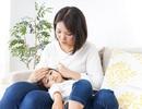 Đề kháng da – bí mật bảo vệ sức khỏe con từ A đến Z