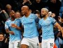 Premier League 2018/19 còn gì trước vòng đấu cuối cùng?