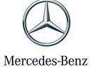 Bảng giá Mercedes-Benz tại Việt Nam cập nhật tháng 5/2019