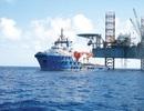 """Bị dứt """"sữa mẹ"""", Công ty CP đóng mới và sửa chữa tàu dầu khí Nhơn Trạch """"đắp chiếu"""" dự án"""