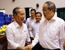 Tổng bí thư Nguyễn Phú Trọng sẽ sớm xuất hiện làm việc
