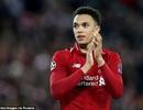 Chấm điểm cầu thủ Liverpool 4-0 Barcelona: Rực rỡ những điểm 10