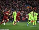 """HLV Barcelona: """"Thất bại này quá đau đớn với chúng tôi"""""""