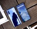 Xiaomi mang smartphone cao cấp Mi 9 về Việt Nam, giá 13 triệu đồng