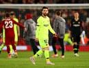 Mourinho lên tiếng chê bai Barcelona sau thảm bại trước Liverpool