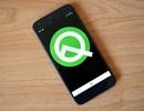 Những tính năng nổi bật trên Android 10 Q vừa được Google trình làng