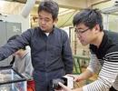 Nhật Bản đề nghị xem xét việc bỏ ưu đãi miễn 50% thuế thu nhập của người lao động tại khu kinh tế