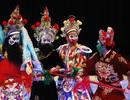 11 đơn vị nghệ thuật tham gia Liên hoan Tuồng và Dân ca kịch toàn quốc 2019