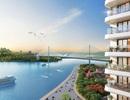 Du lịch Hạ Long vươn tầm quốc tế, căn hộ nghỉ dưỡng dẫn đầu xu thế đầu tư