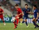 Đội tuyển Việt Nam sẽ chơi với đội hình nào ở King's Cup?