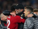3 nhân tố cấu thành nên chiến thắng vĩ đại của Liverpool trước Barcelona