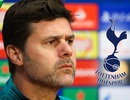 HLV Pochettino sẽ ra đi nếu Tottenham vô địch Champions League