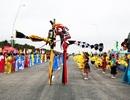 """Sau Carnaval, điều gì giúp du lịch Hạ Long tiếp tục """"bùng cháy"""" mùa hè này ?"""